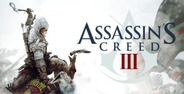 Assassin's Creed III - Special Edition