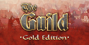 The Guild - Gold Edition