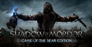 Middle-earth: Shadow of Mordor - GOTY