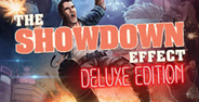 The Showdown Effect - Digital Deluxe