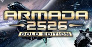 Armada 2526 - Gold Edition