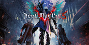 Devil May Cry 5